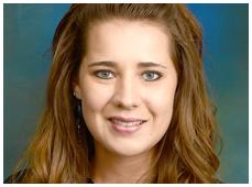 Katie Ochsner