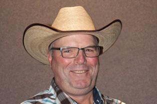 Chuck Feddes