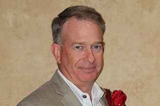 Jeff Pettit