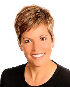Kim Heller