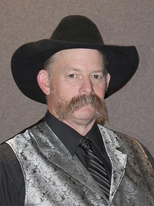 Stuart Gilbert