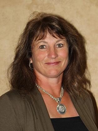 Kay Klompien
